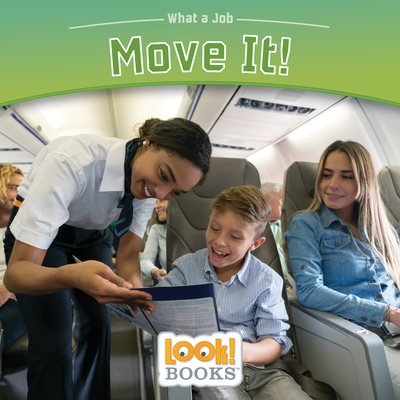 Move It! Cover Image