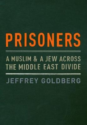 Prisoners Cover