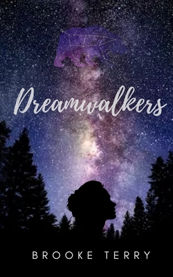 Cover for Dreamwalkers