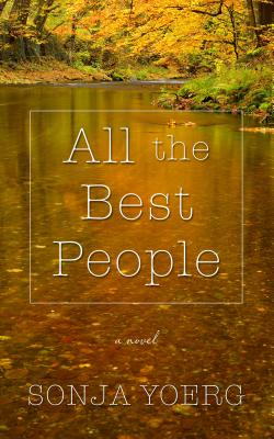All the Best People Cover Image