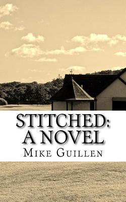 Stitched Cover Image