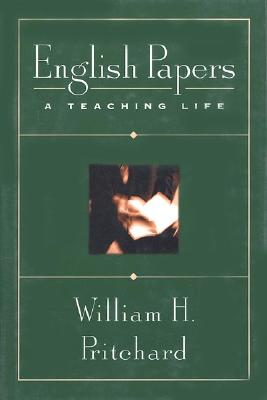 English Papers Cover
