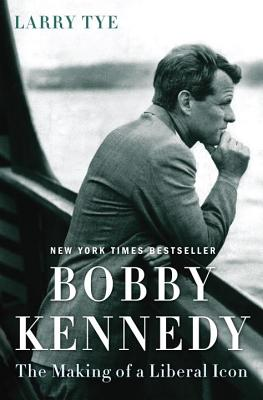 Bobby Kennedy Cover