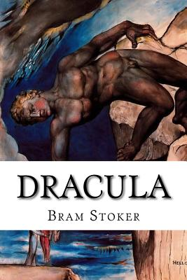 an analysis of diary form narrative in dracula by bram stoker Bram stoker's 1897 vampire ur-text dracula employs epistolary pastiche to  it's  a wonderful and honest use of the diary form, and an important american story 3   it is when the narrative (or its theme) seems to require or at least lean on the.