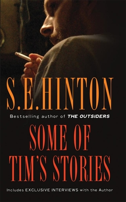 Cover for Some of Tim's Stories (Oklahoma Stories & Storytellers #2)