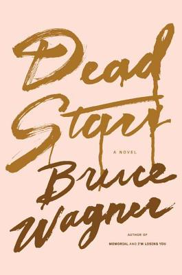 Dead Stars Cover Image