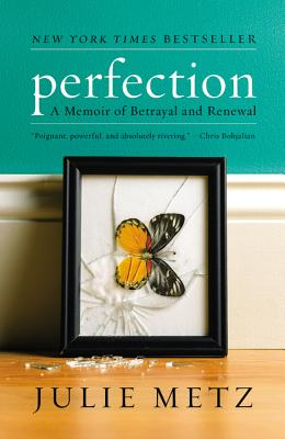 Perfection Cover