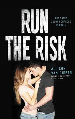 Run the Risk Cover Image
