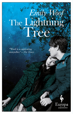 The Lightning Tree Cover Image