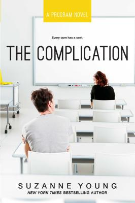The Complication (Program #6) Cover Image
