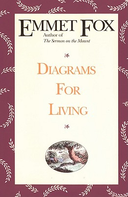 Diagrams for Living: The Bible Unveiled Cover Image