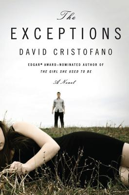 The Exceptions Cover