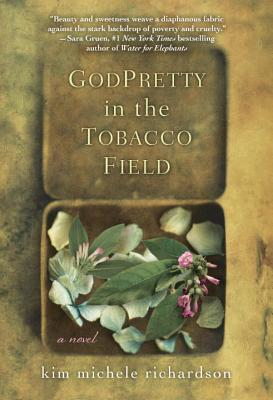 Godpretty in the Tobacco Field Cover Image