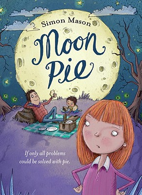 Moon Pie Cover