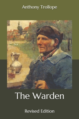 The Warden: Revised Edition Cover Image