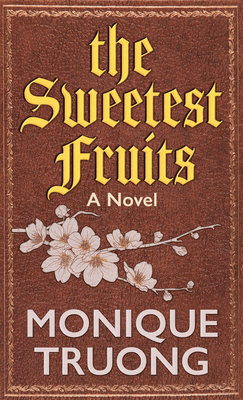 The Sweetest Fruits Cover Image