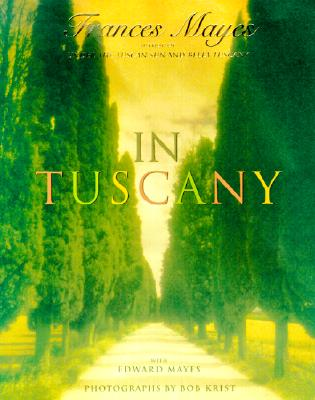 In Tuscany Cover Image