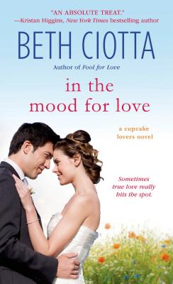 Cover for In the Mood for Love