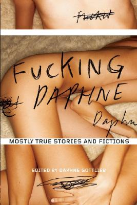 Fucking Daphne Cover