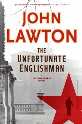 The Unfortunate Englishman Cover Image