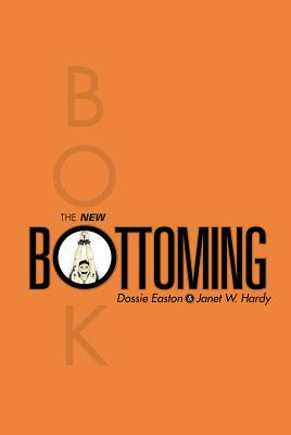 The New Bottoming Book Cover Image