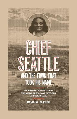 Books About Seattle That Everyone Should Read