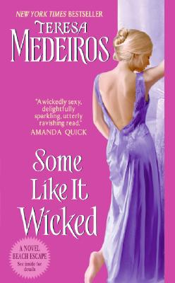 Some Like It Wicked Cover Image