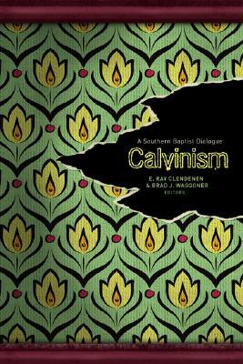 Calvinism Cover