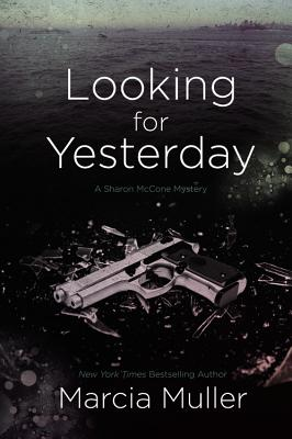 Looking for Yesterday Cover