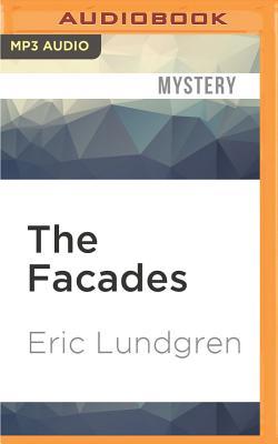 Cover for The Facades