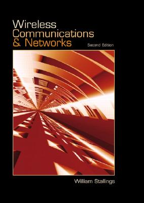 Wireless Communications and Networks Cover Image