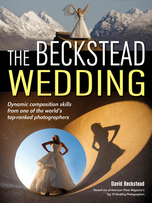 The Beckstead Wedding Cover