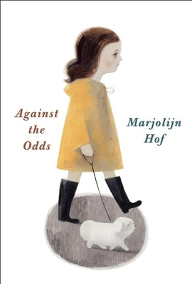 Against the Odds Cover