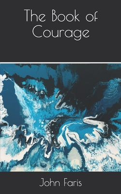 The Book of Courage Cover Image