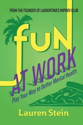 Fun at Work Cover Image
