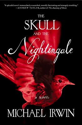 The Skull and the Nightingale Cover Image