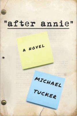 After Annie: A Novel Cover Image