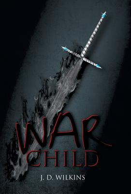 War Child Cover Image