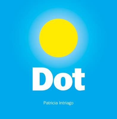 Dot Cover Image