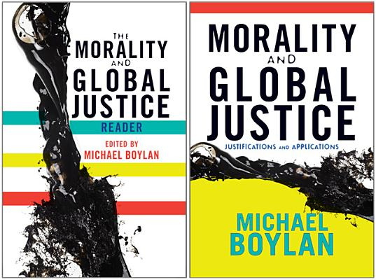 an analysis of the good the true and the beautiful by michael boylan Learning economics: a cautionary tale that encompasses what each of us think is good, true, and beautiful about boylan, michael 2008 the good, the true.