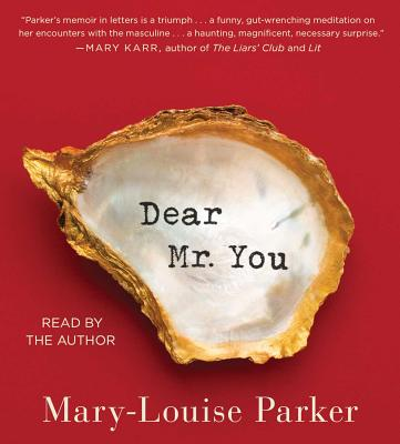 Dear Mr. You Cover Image