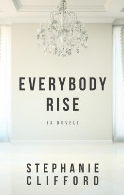 Everybody Rise Cover Image