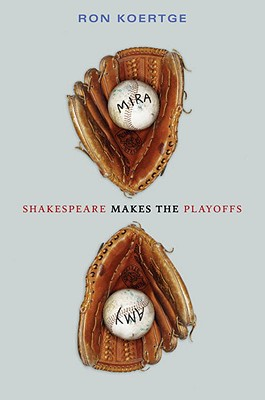 Shakespeare Makes the Playoffs Cover