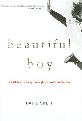 Beautiful Boy Cover