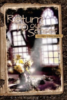 Cover for Return To Our Senses