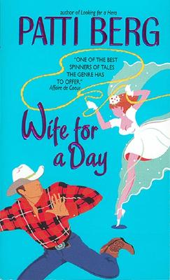 Wife for a Day Cover Image