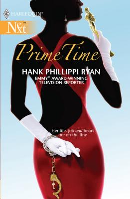 Prime Time Cover Image