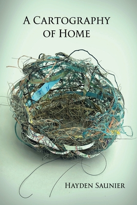 A Cartography of Home Cover Image