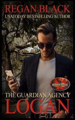 Logan: Brotherhood Protectors World Cover Image