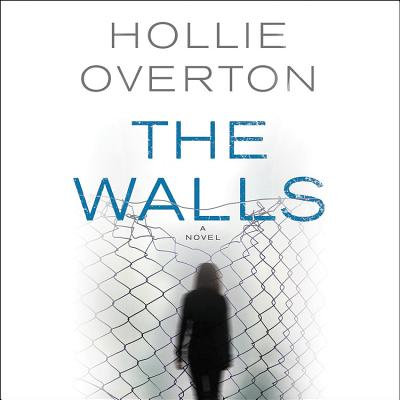 The Walls Lib/E Cover Image